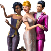 Sims-4-kit-objets-soiree-de-luxe-luxury-party-stuff-render-png-transparent-01.png