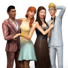 Sims-4-kit-objets-soiree-de-luxe-luxury-party-stuff-render-png-transparent-02.png