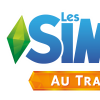 Sims-4-logo-au-travail-get-to-work-addon-02-francais.png