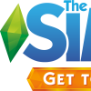Sims-4-logo-au-travail-get-to-work-addon-03-english.png