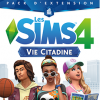 Sims-4-logo-couverture-front-vie-citadine-city-life-addon-02-small.png