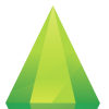 Sims-4-logo-icone-jeu-de-base-game-prisme-02.png