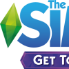 Sims-4-logo-vivre-ensemble-get-together-addon-01-english.png