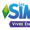 Sims-4-logo-vivre-ensemble-get-together-addon-02-francais.png