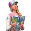 Sims-4-vie-citadine-city-life-addon-render-png-transparent-03.png