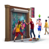 Sims-4-vie-citadine-city-life-addon-render-png-transparent-05.png