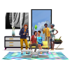 Sims-4-vie-citadine-city-life-addon-render-png-transparent-06.png