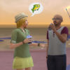Sims-4-vivre-ensemble-get-together-addon-banniere-banner-02.png