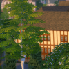 Sims-4-vivre-ensemble-get-together-addon-banniere-banner-04.png