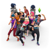 Sims-4-vivre-ensemble-get-together-addon-image-promo-officiel-01.png