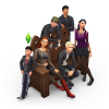 Sims-4-vivre-ensemble-get-together-addon-image-promo-officiel-02.png