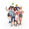 Sims-4-vivre-ensemble-get-together-addon-image-promo-officiel-03.png