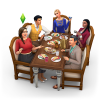 Sims-4-vivre-ensemble-get-together-addon-image-promo-officiel-04.png