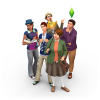 Sims-4-vivre-ensemble-get-together-addon-image-promo-officiel-09.png