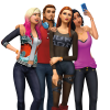 Sims-4-vivre-ensemble-get-together-addon-render-png-transparent-01.png