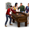 Sims-4-vivre-ensemble-get-together-addon-render-png-transparent-02.png