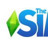 Sims4-logo-jeu-de-base-english-01.png
