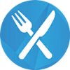 sims-4-logo-icone-icon-pack-jeu-au-restaurant-dine-out-01.png