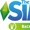sims-4-logo-kit-objets-en-plein-air-backyard-stuff-english-01.png