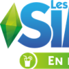 sims-4-logo-kit-objets-en-plein-air-backyard-stuff-francais-01.png
