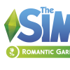 sims-4-logo-kit-objets-jardin-romantique-romantic-garden-stuff-english-01.png