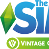 sims-4-logo-objets-accessoires-vintage-glamour-stuff-english-01.png