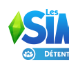 sims-4-logo-pack-jeu-detente-au-spa-day-english-01.png