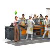 sims-4-pack-jeu-au-restaurant-dine-out-render-png-transparent-02.png