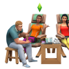sims-4-pack-jeu-detente-au-spa-day-render-png-transparent-02.png