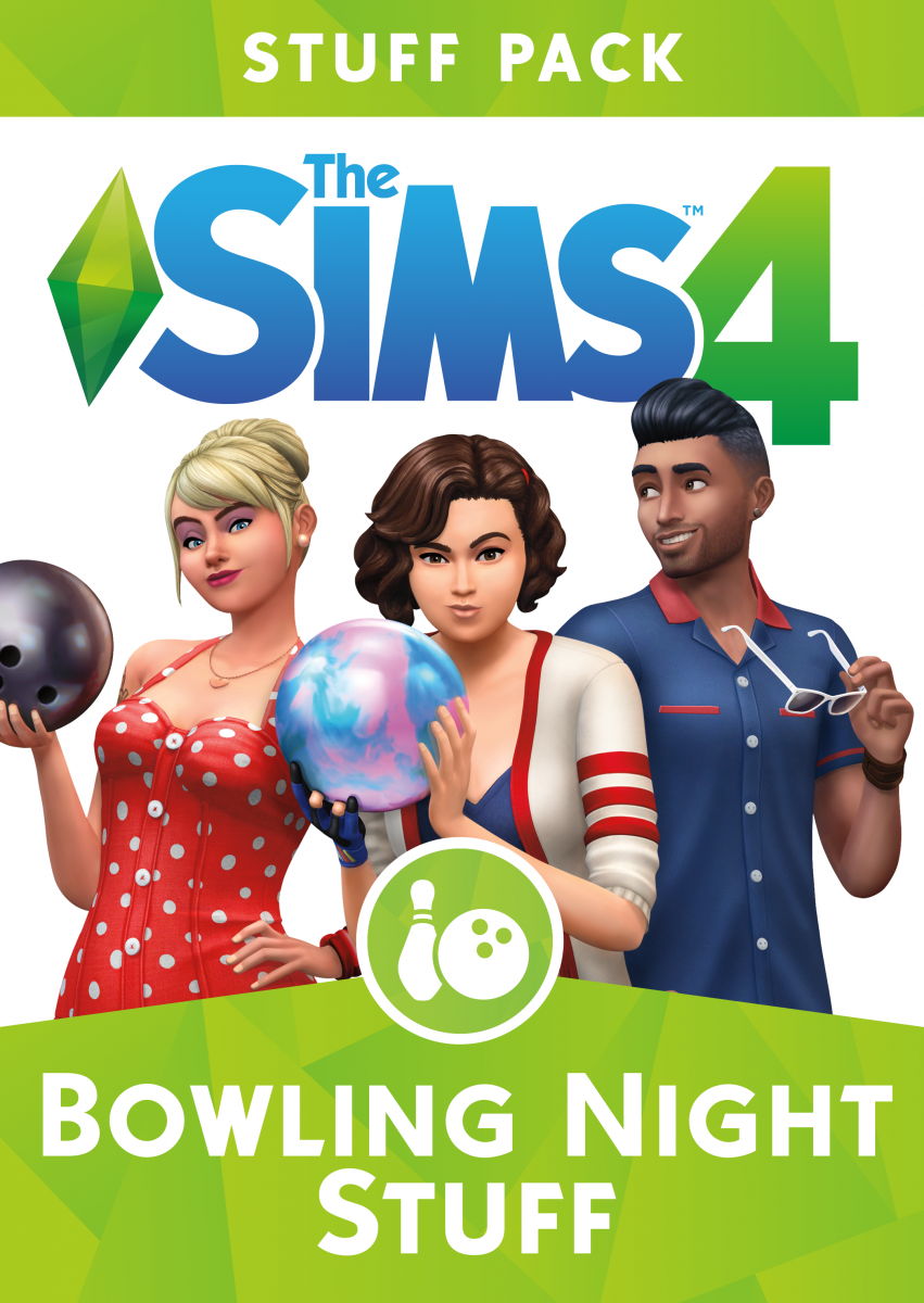 sims-4-boxart-couverture-kit-objets-soiree-bowling-stuff-english-01.png