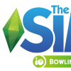 sims-4-logo-kit-objets-soiree-bowling-stuff-english-01.png