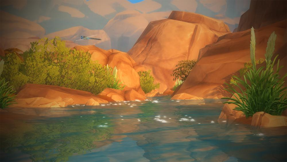 sims-4-screens-landscapes-paysages-cassiopeia-artwork (50).jpg