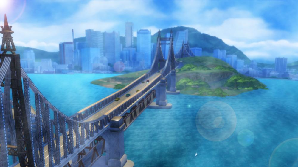 sims-4-screens-landscapes-paysages-cassiopeia-artwork (12).jpg