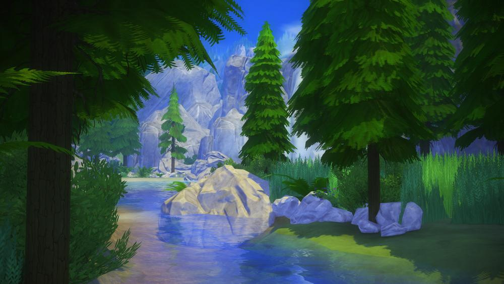 sims-4-screens-landscapes-paysages-cassiopeia-artwork (32).jpg