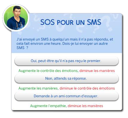 Les-Sims-4-Etre-Parents-messages001bis.png