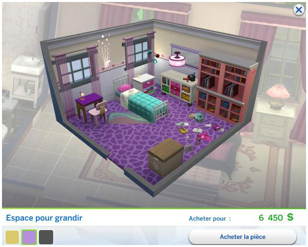 Les-Sims-4-Etre-Parents-pieces