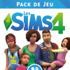 sims-4-logo-pack-jeu-gamepack-parents-boxart-couverture-francais-01.png