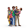 sims-4-logo-pack-jeu-gamepack-parents-render-transparent-01.png