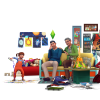 sims-4-logo-pack-jeu-gamepack-parents-render-transparent-02.png