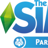 sims-4-logo-pack-jeu-gamepack-parents-transparent-english.png