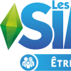sims-4-logo-pack-jeu-gamepack-parents-transparent-francais.png