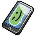 sims-4-jeu-de-base-game-icones-icons (177).png