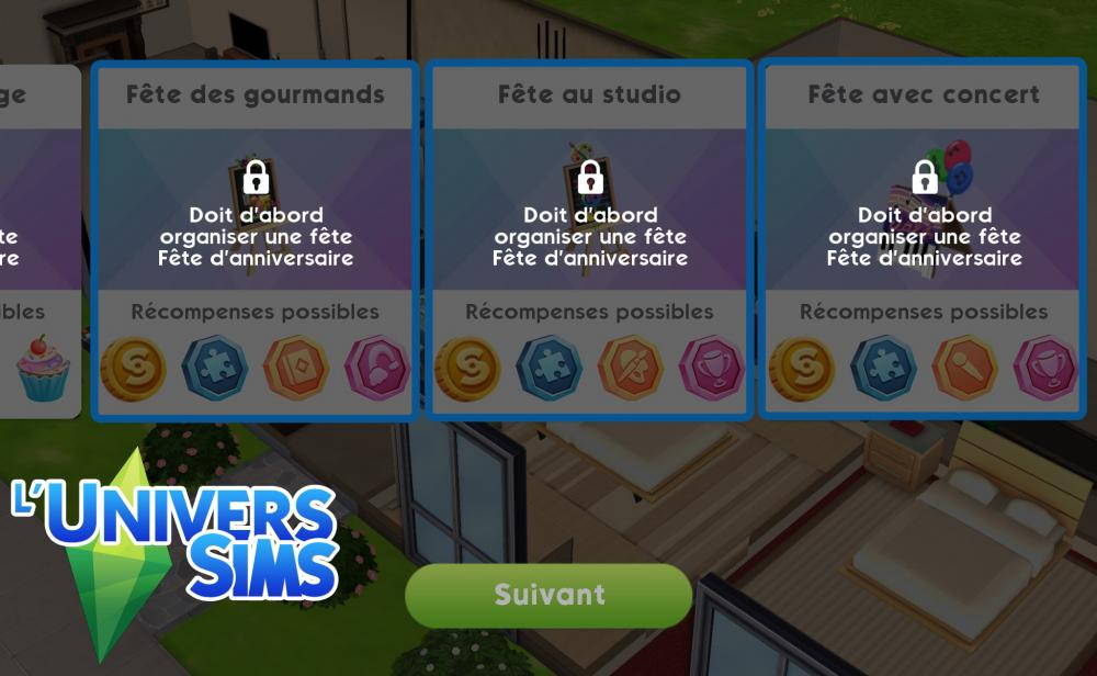 sims-mobile-update-mise-a-jour (1).jpg