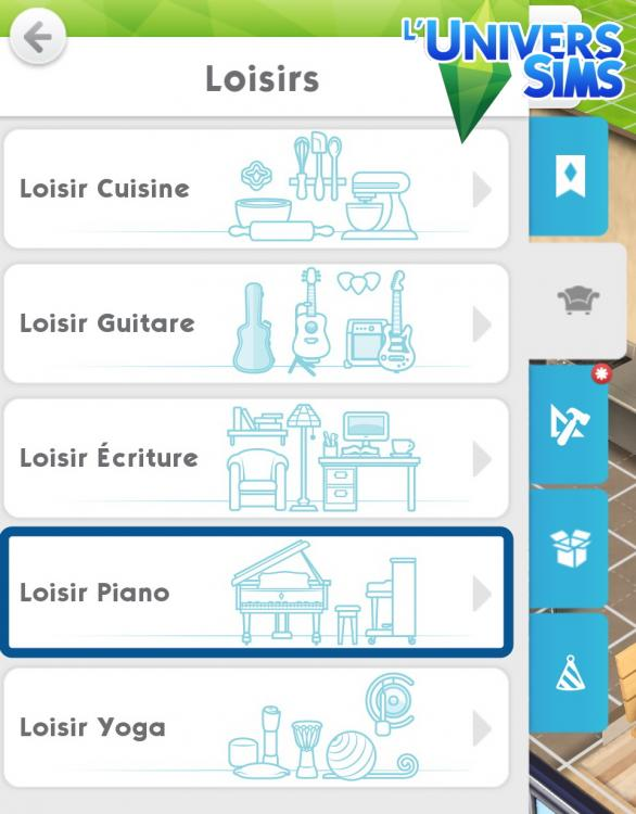 sims-mobile-update-mise-a-jour (3).jpg