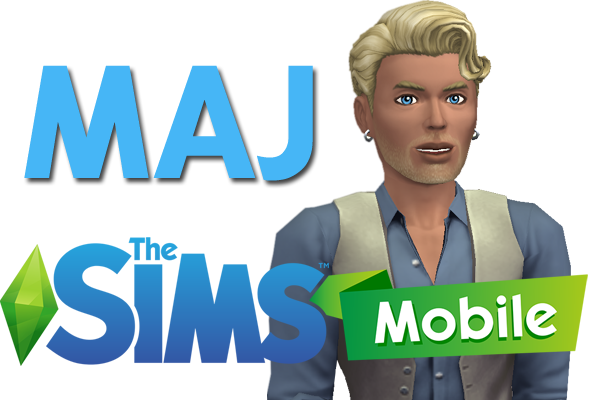 maj sims mobile copie.png
