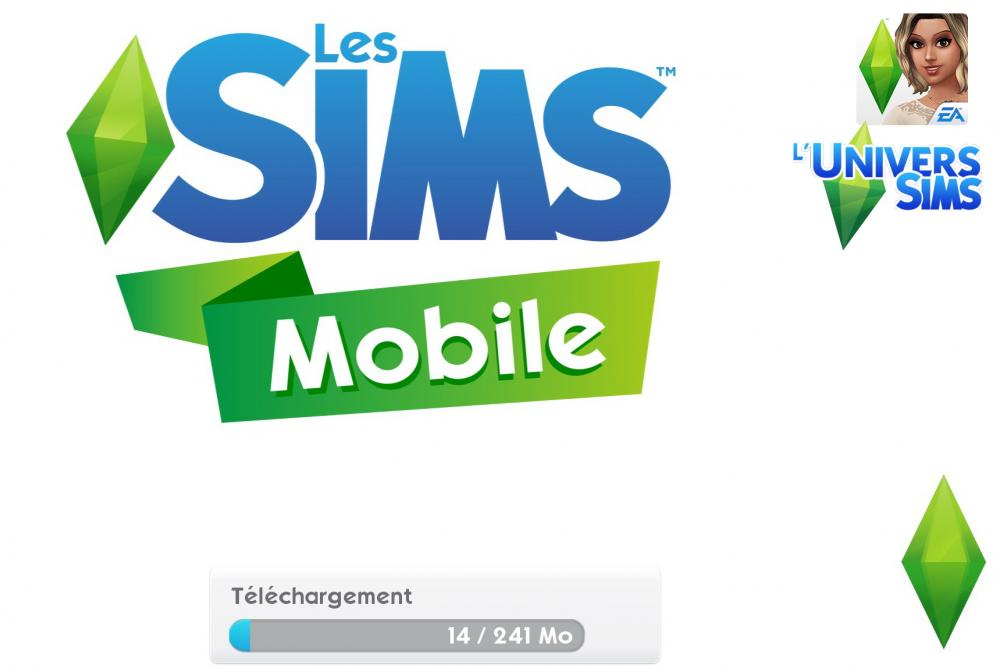 sims-mobile-update-mise-a-jour (6).jpg