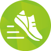 sims-4-logo-kit-stuff-fitness-official-logo-5000.png