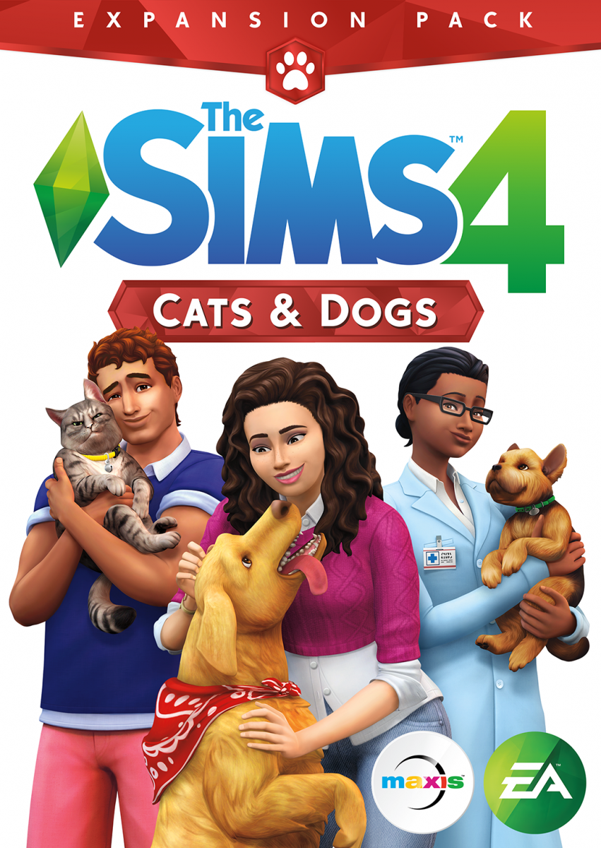 Sims-4-chats-chiens-cats-dogs-addon-pack-extansion-boxart-big-english.png