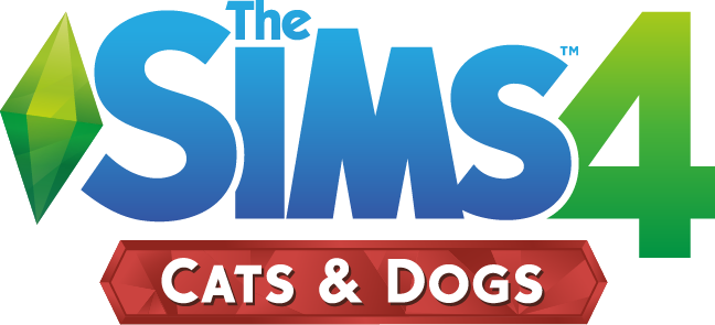 Sims-4-chats-chiens-cats-dogs-addon-pack-extansion-logo-english.png