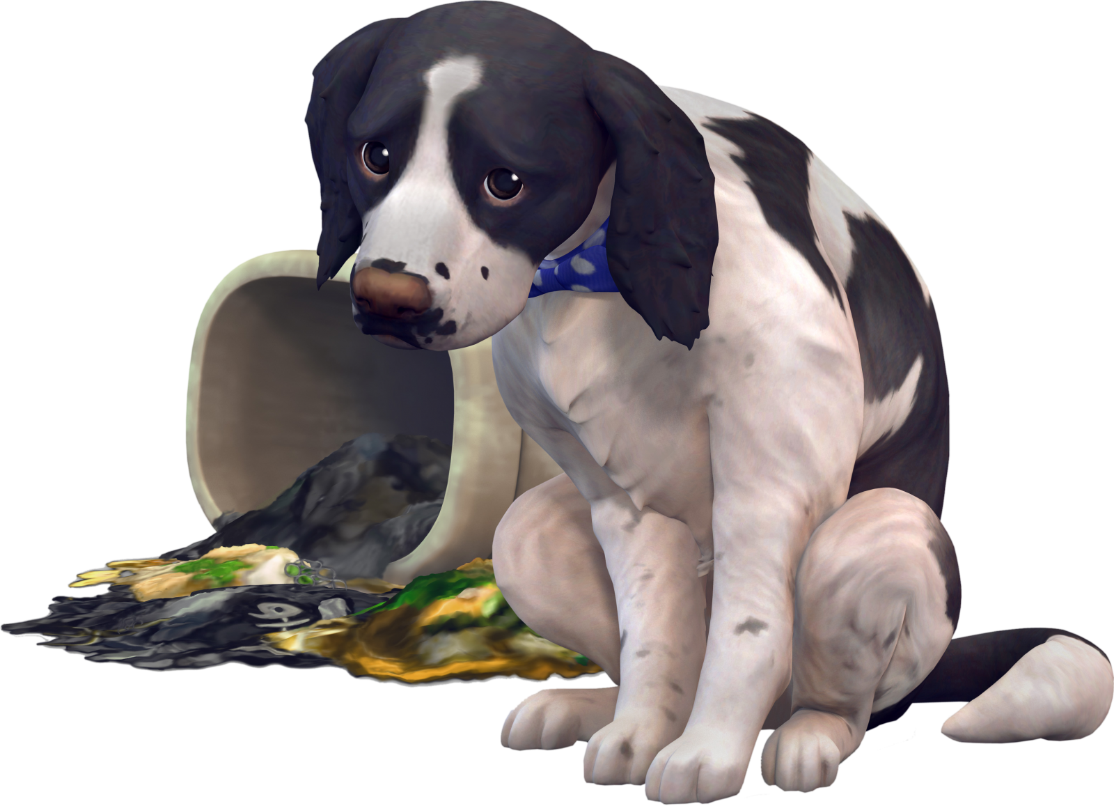 Sims-4-chats-chiens-cats-dogs-addon-pack-extansion-render-png-transparent-10.png